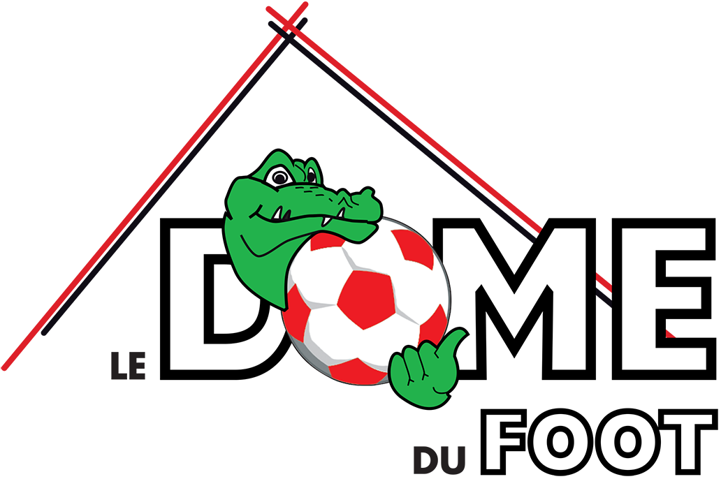 logo-le-dome-du-foot-1