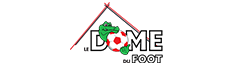 logo-le-dome-du-foot