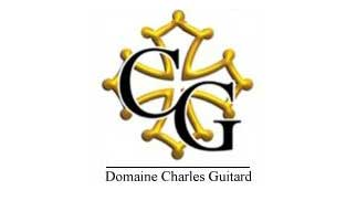 Domaine Charles Guitard