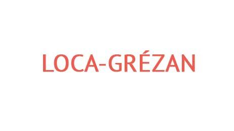 Loca-Grézan