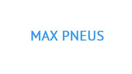 max pneus
