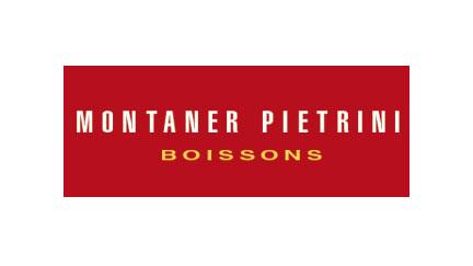Montaner Pietrini Boissons