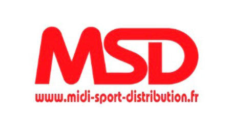 Midi Sport Distribution - MSD