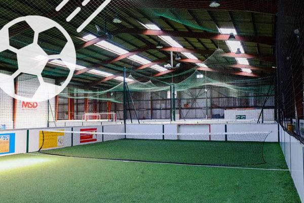 tournois tennis ballon